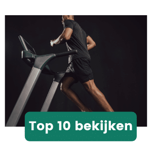 Top 10 loopbanden